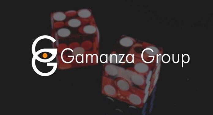 Acionistas do Gamanza Group anunciam a divisão das unidades de negócios