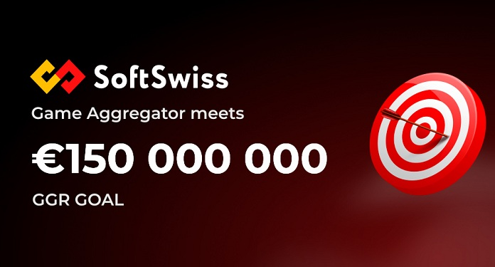 SoftSwiss Game Aggregator reaches € 150 million in revenue