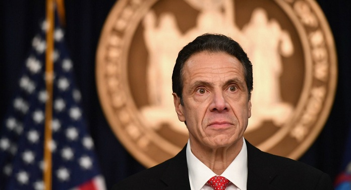 Apostas esportivas móveis serão legalizadas no estado de Nova York