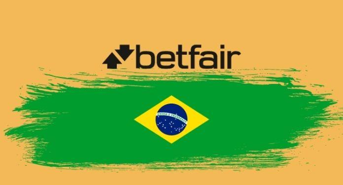 Betfair fecha acordo com a Globo para divulgar sua marca em jogos do Brasil nas Eliminatórias