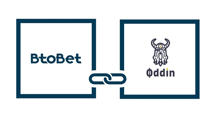 BtoBet increases its eSports offer in partnership with Oddin