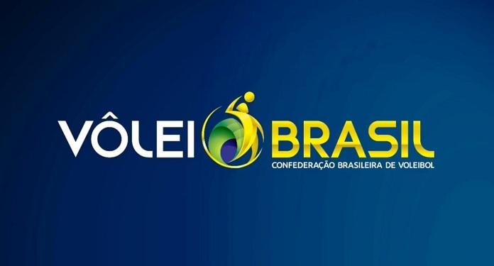 CBV descumpre Lei Pelé e perde acesso a recurso do COB oriundo das loterias