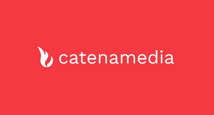 Catena Media apresenta forte desempenho no primeiro trimestre de 2021