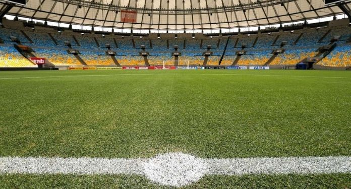 Five soccer betting tips - iGaming Brazil