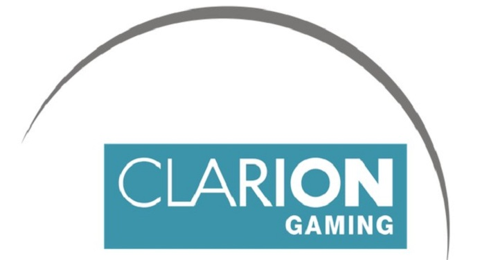 Clarion Gaming appoints Jeannette Gilbert as head of marketing