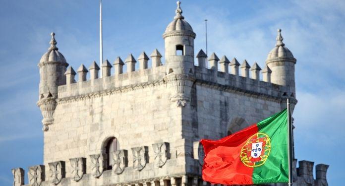 Existe uma licença local para cassinos em Portugal?