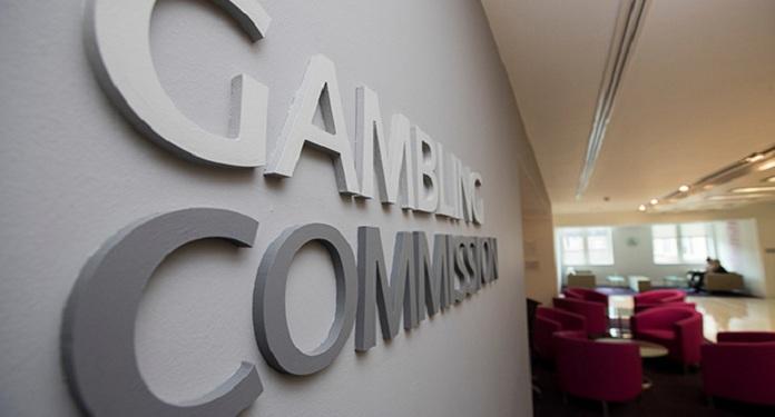 Gambling Commission lança plano de três anos para reduzir riscos relacionados ao jogo