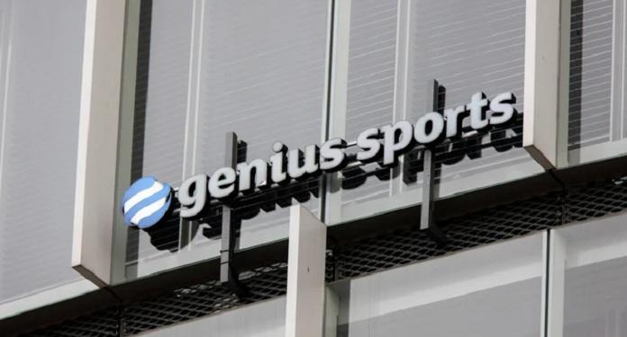 Genius Sports apresenta 31% de aumento nas suas receitas em 2020