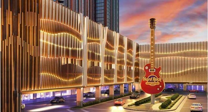 Hard Rock Hotels® anuncia planos de expandir sua presença no Brasil com oito novas propriedades