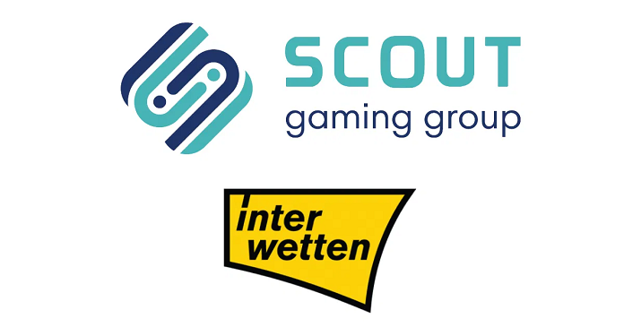 Interwetten reaches agreement for software license from Scout Gaming