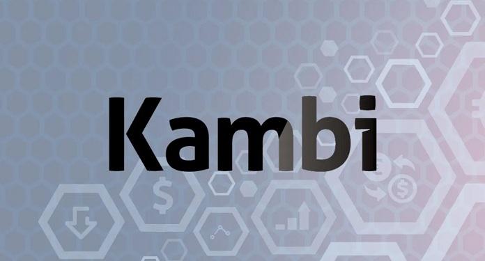 Kambi projeta 2021 com crescimento graças à América Latina e Canadá