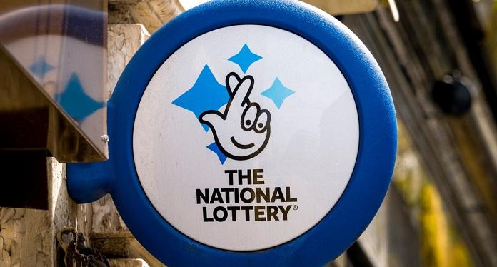 National Lottery aumenta idade mínima para apostar de 16 anos para 18 anos