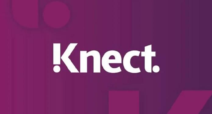 Neteller lança programa de recompensa ao cliente Knect