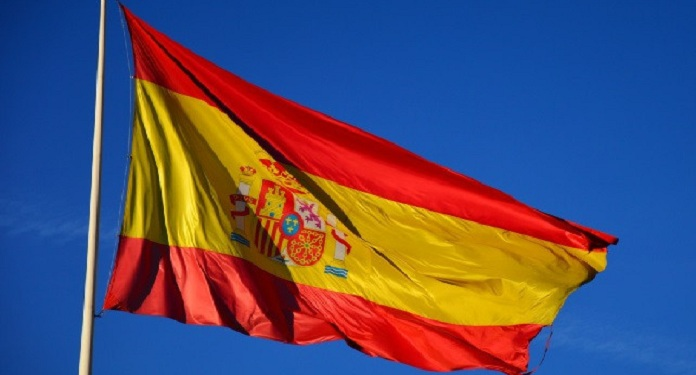 New rules could shake up sports betting market in Spain