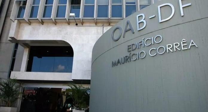 OAB-DF discute regulamentação do mercado de jogos no país