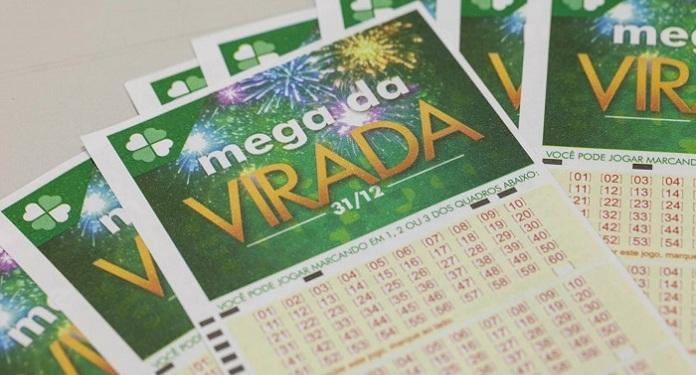 Procon demands change in online lottery bets after Mega da Virada problem