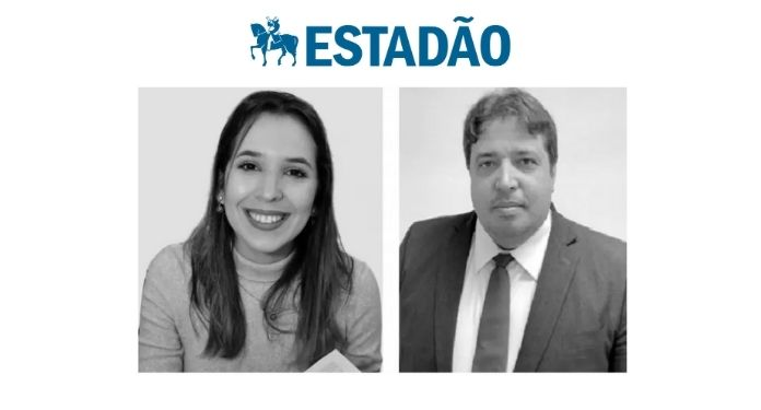 STF initiates appeal trial on game regulation in Brazil