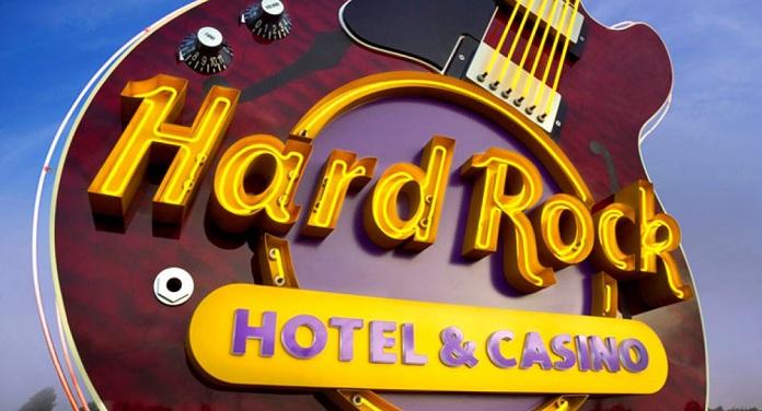 """Seminole Hard Rock conquista prêmio de """"Melhor Empresa Gerenciada dos EUA"""""""