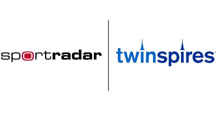Sportradar closes long sports betting partnership with TwinSpires