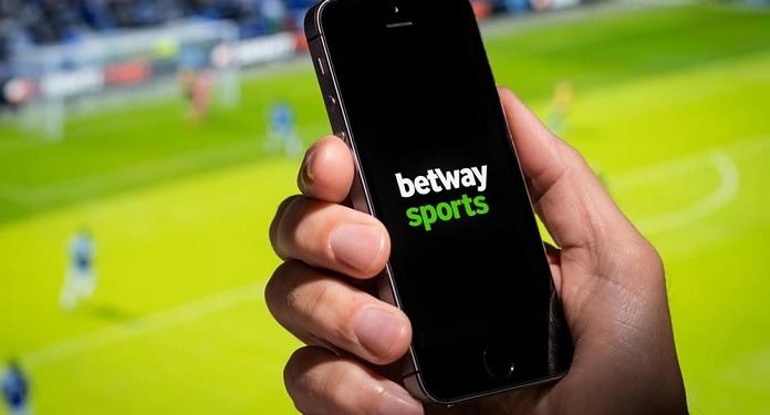 Super Group, owner of Betway, can achieve $ 4.75 billion valuation on the NYSE