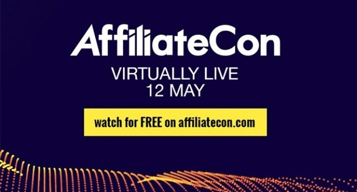 AffiliateCon-Virtually-Live-returns-with-more-content