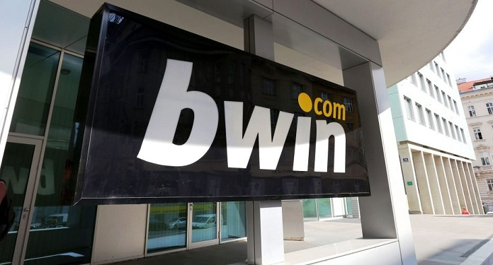 After closing with Liga Portugal, Bwin tries to sign an agreement with Braga