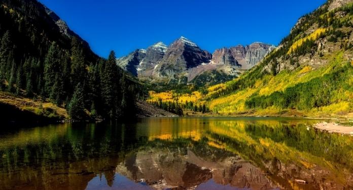 Apostas-esportivas-no-Colorado-atingem-US$2,34-bilhões