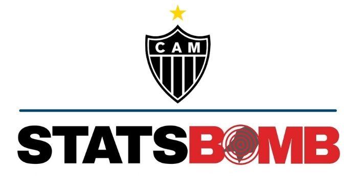 Atlético-MG-anuncia-parceria-com-StatsBomb (1)