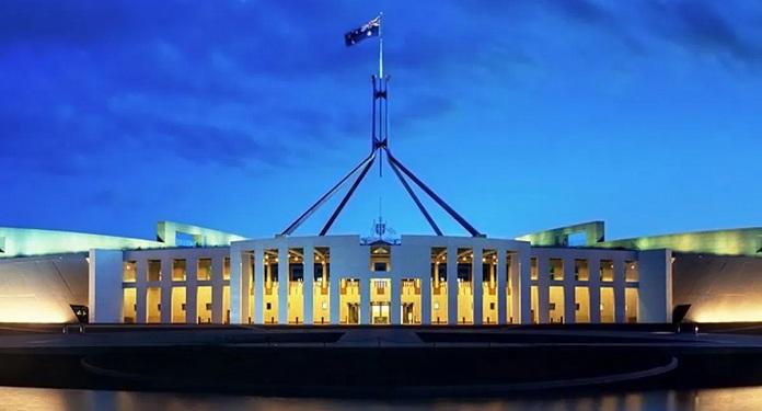 Austrália considera proibir uso de cartões de crédito em apostas online