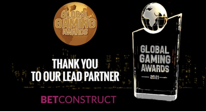 BetConstruct-continues-as-the-main-partner-of-the-Global-Gaming-Awards