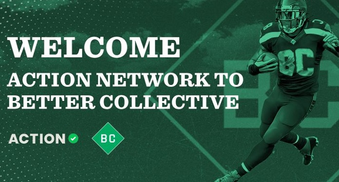 Better Collective Acquires Leading US Betting Media, Action Network