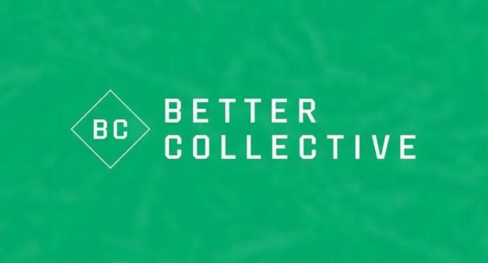Better Collective finaliza aquisição da Action Network por US$ 240 milhões
