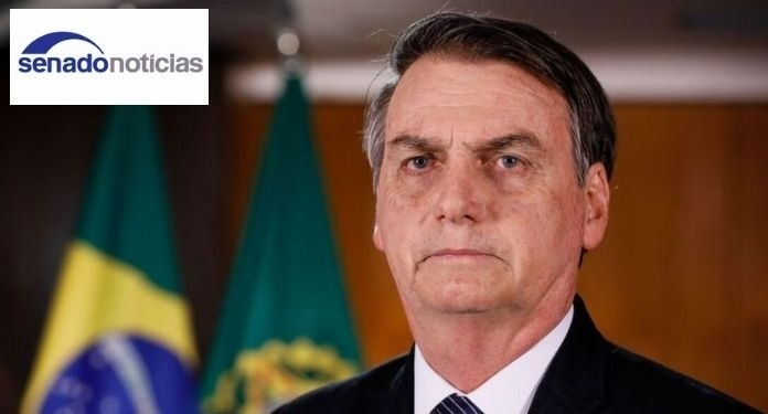 Bolsonaro-sanctions-law-that-allocates-resources-from-lotteries-box-to-the-sector-of-events