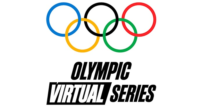 IOC to promote the first Olympic Virtual Series from May 13