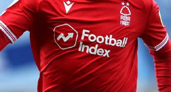 Caso do Football Index será analisado pela 'High Court of Justice'