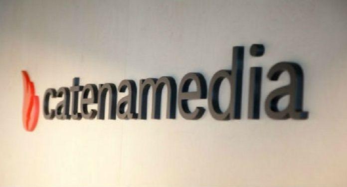 Catena-Media-tem-aumento-de-53%-na-receita