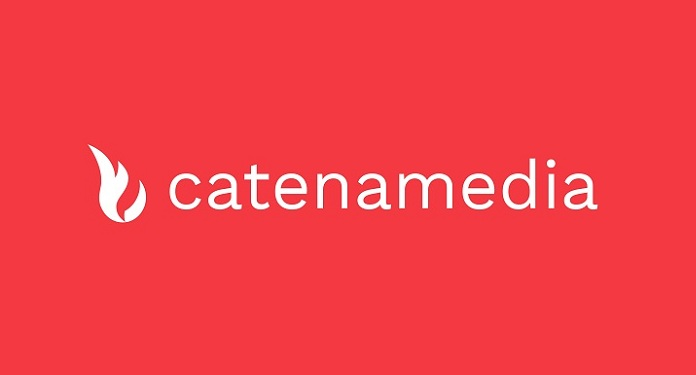 Catena increases its presence in the US betting sector by acquiring Lineups