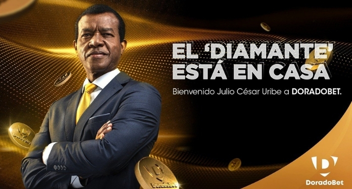 DoradoBet-presents-its-new-brand-bet-with-a-great-figure-of-Peruvian-football
