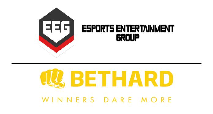 Esports-Entertainment-Group-adquire-operadora-de-apostas-esportivas-Bethard-por-US195-milhoes