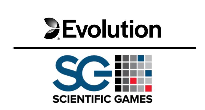 Evolution-and-Scientific-Games-irao-lancar-o-Lightning-Roulette-em-cassinos