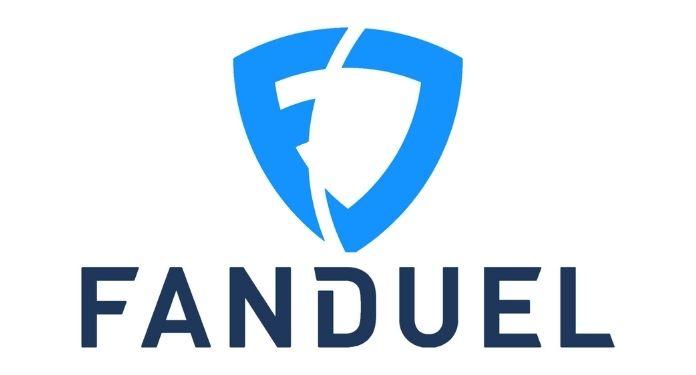 FanDuel-investirá-US$15-milhões-em-contratações-em-Atlanta