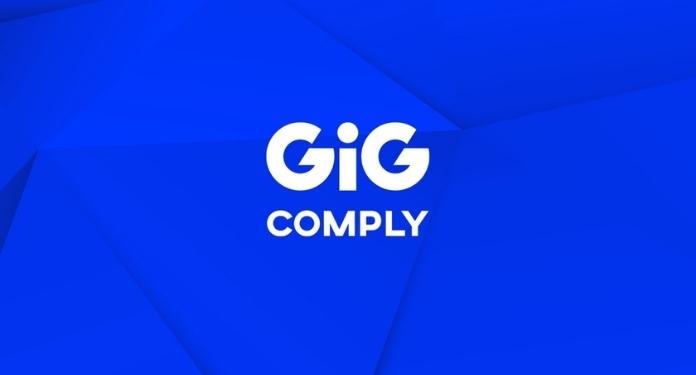 GiG-assina-acordo-com-PixelBet-Digital