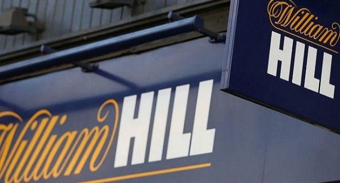 Gigante das apostas, William Hill entra na América Latina com lançamento colombiano
