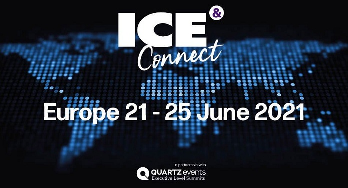 ICE Connect Europe anuncia lista de participantes com marcas líderes a nível global