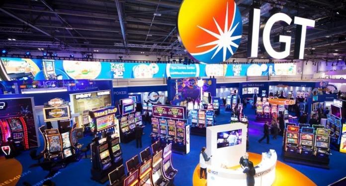 IGT-anuncia-venda-da-Lottomatica