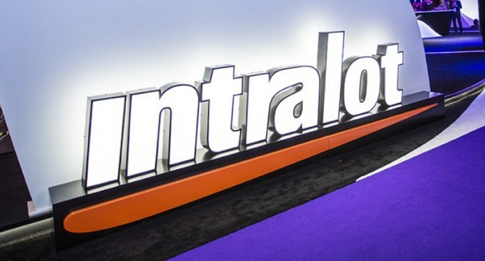 Intralot agrees to sell its stake in a business in Brazil to Saga Consultoria