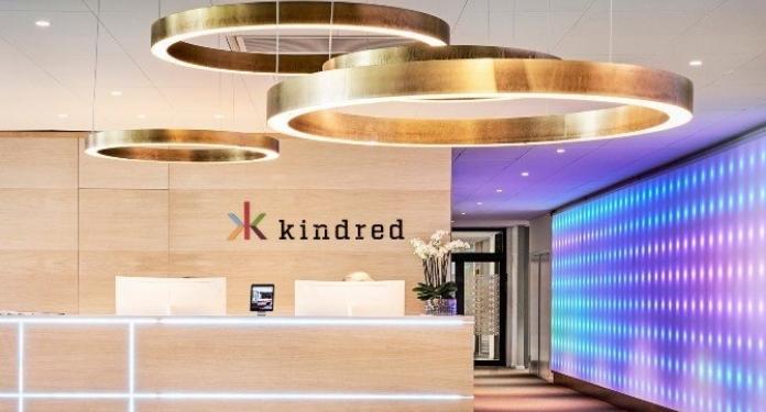 Kindred-Group-anuncia-mudanças-e-aprova-dividendos-em-dinheiro