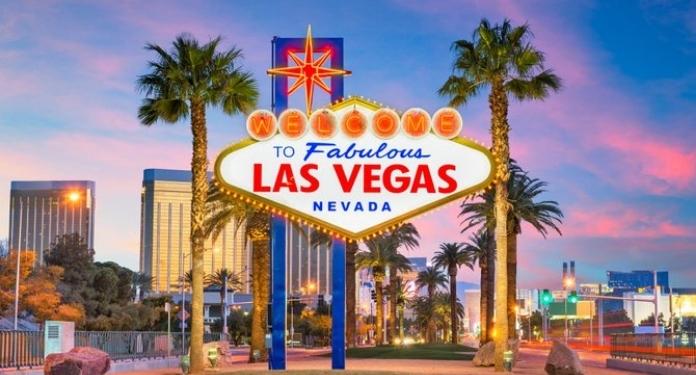 Las-Vegas-indivíduos-vacinados-não-precisam-mais-usar-máscara-em-cassinos