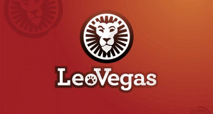 LeoVegas divulga detalhes da sua Assembleia Geral de 2021