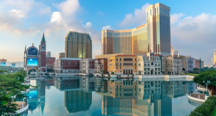 Macau-recebe-maior-numero-de-visitantes-em-abril